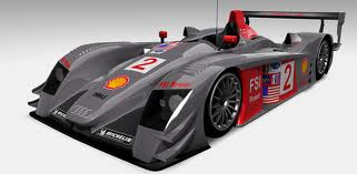File:2 Audi Sport North America R8.jpeg