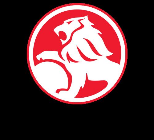 File:Holden logo.png
