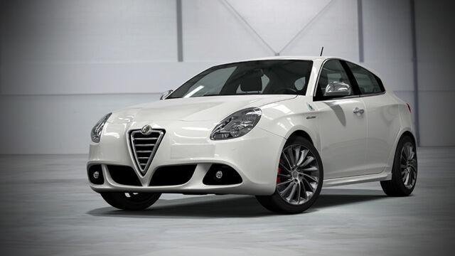 File:2011 Alfa Romeo Giukietta Quadrifoglio.jpg