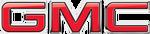 GMC Truck logo