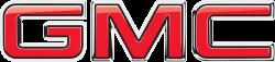 File:GMC Truck logo.png