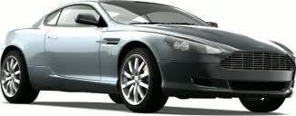 File:2005 Astin Martin DB9 Coupe.jpeg