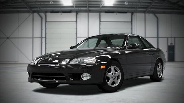 File:1997 Lexus SC300.jpg