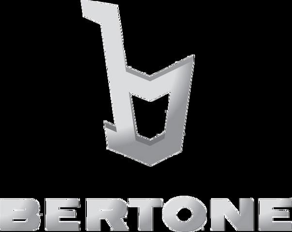 File:Bertone logo.png