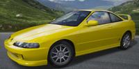 2000 Integra Type-R