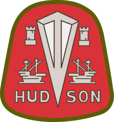 File:Hudson logo.png