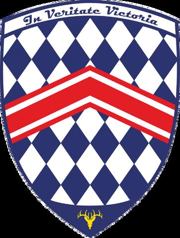 File:SSC logo.png