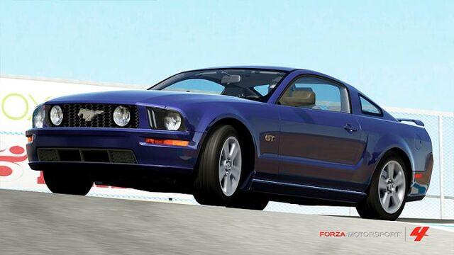 File:Mustang GT.jpg