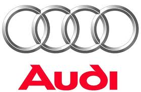 File:Audi.jpeg