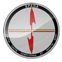 File:Spada Vetture Sport logo.png