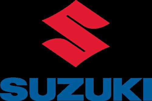 File:Suzuki logo.png