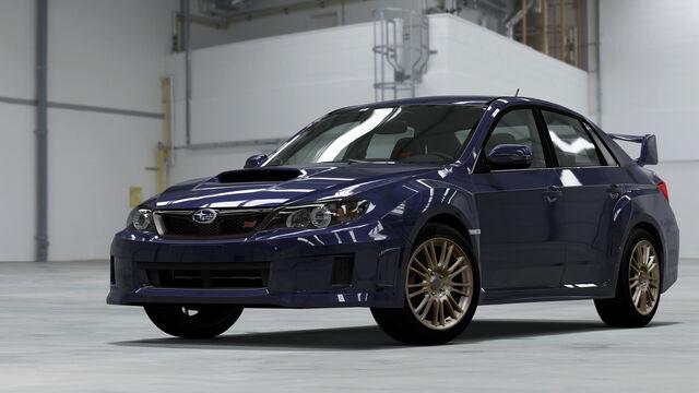File:Subaru Impreza WRX-STI - Amazon.jpg