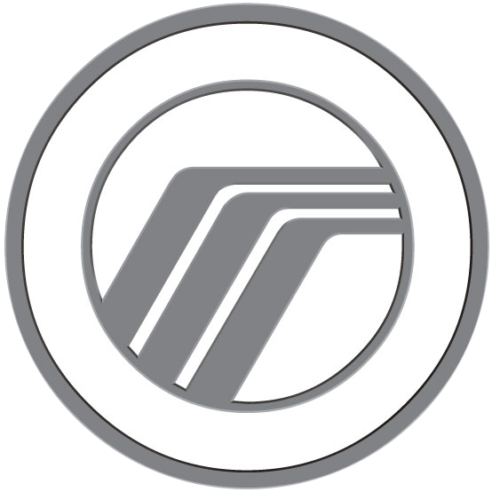image mercury logopng forza motorsport 4 wiki