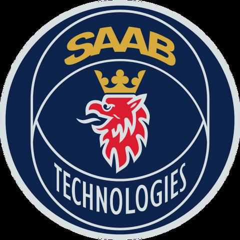 File:Saab logo.png