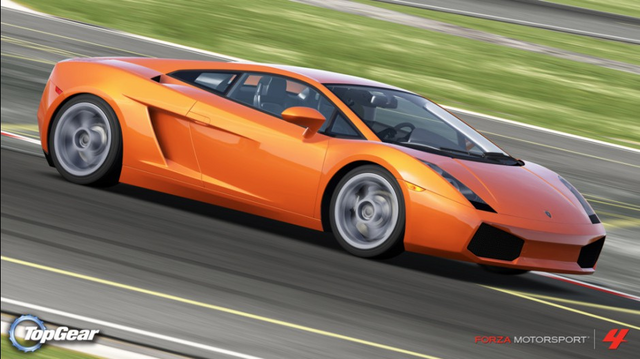 File:Lamborghini Top Gear Track 2.png
