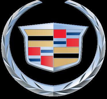 File:Cadillac logo.png