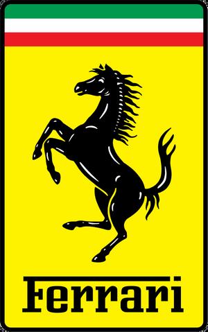 File:Ferrari logo.png