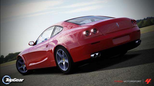 File:Ferrari Top Gear Track.png