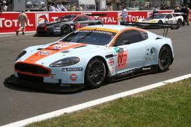 File:-009 Aston Martin Racing DBR9.jpeg