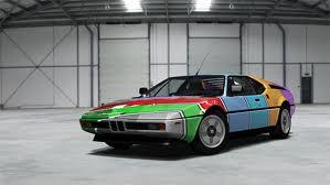 File:1981 M1 Design Challenge.jpeg