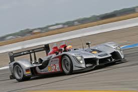 File:2 Audi Sport Team Joest R15 TDI.jpeg