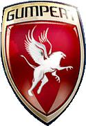 File:Gumpert logo.png