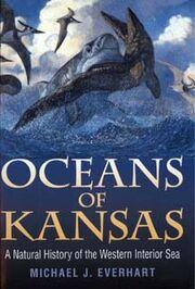 Oceans of Kansas book