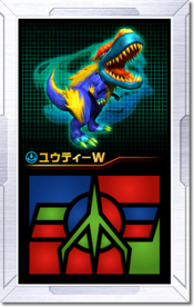 Ar card01 img