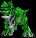 S-Raptor-Arms