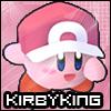 File:Kirbyking.png