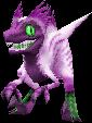 V-Raptor-Legs