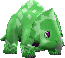 Proto Green