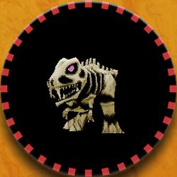 B-Rex Infobox
