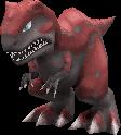 F-Raptor-Arms