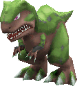 F-Raptor-Head