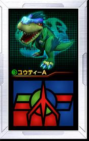 Ar card02 img