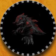 O-Raptor Fiend infobox