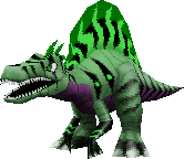 Spino-Arms