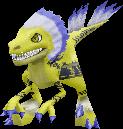 U-Raptor-Arms