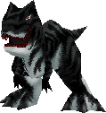 S-Raptor-Legs