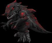 O-Raptor Fiend Revive