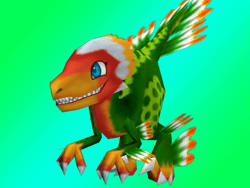 File:M-raptor.png