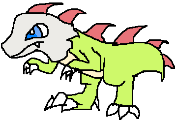 File:D-Raptor Revised.png
