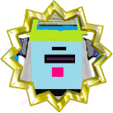 File:Badge-edit-6.png
