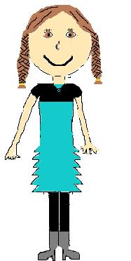File:Mia (Dress).png