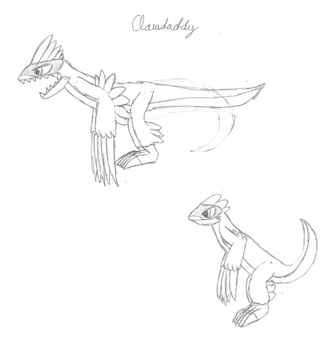 File:Clawdaddy (Alxas) drawing.png