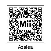 File:Azalea QR.jpg