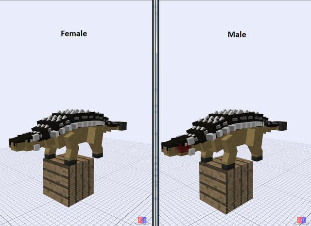 File:Ankylosaurus (new).png