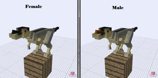 File:Proceratosaurus.png