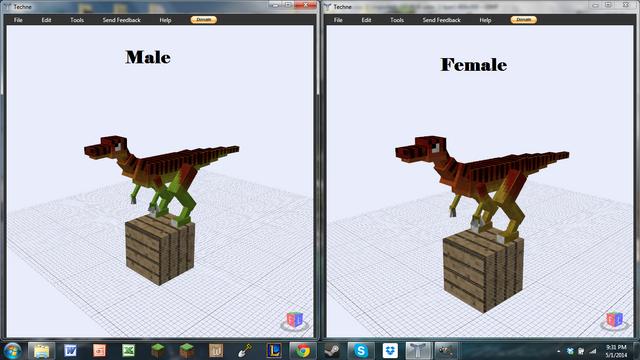 File:Segisaurus Preview.png